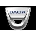 Dacia Airbag Kapakları